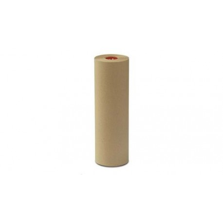 Handmaskeerpapier 50 meter per rol