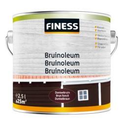 Finess Bruinoleum