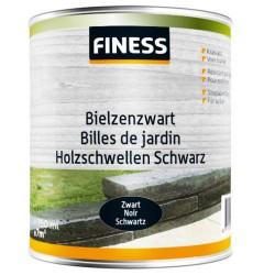 Finess Bielzenzwart