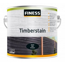 Finess Timberstain