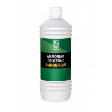 AMMONIA 5% OPLOSSING