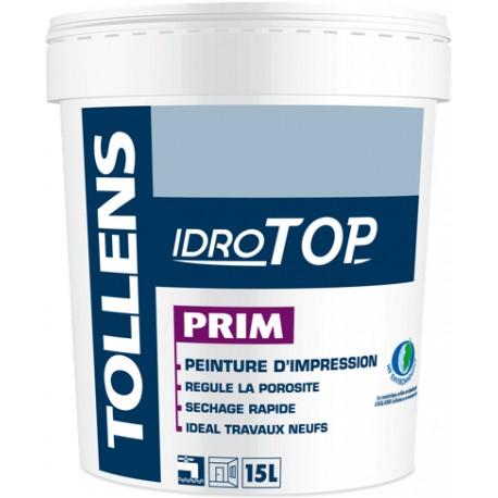 Tollens Idrotop Prim 15 Liter