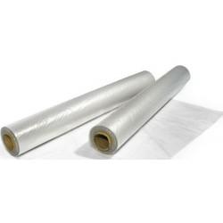 Gold Pack HDPE-Afdekfolie op rol 2 x 50m