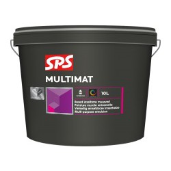 Sps Multimat