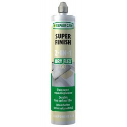 Repair Care DRY FLEX® SF 2-in-1