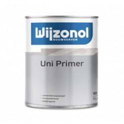 Wijzonol Uniprimer