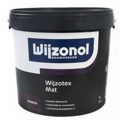 Wijzotex Mat
