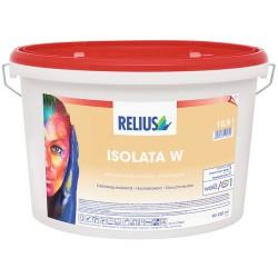 Relius Isolata W 12,5 ltr.