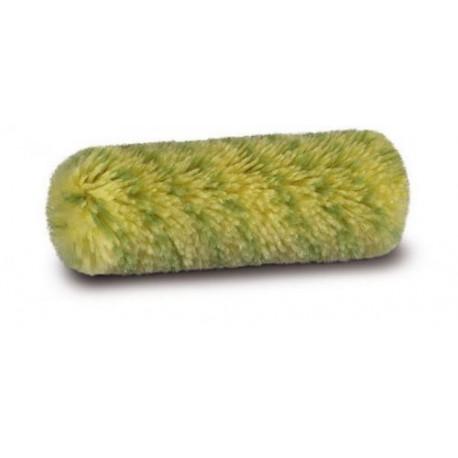 Goudhaantje Groene Schilderstreep Verfrol 13mm