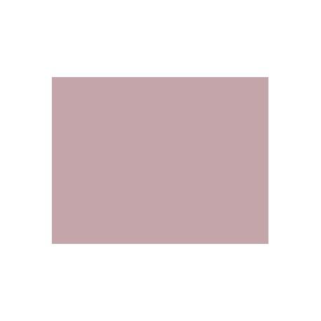 Finess Krijtverf Bonnington Pink