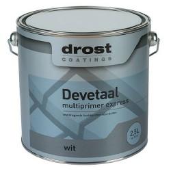Drost Devetaal Multiprimer Express