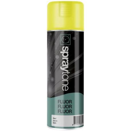 Spraytone Fluor 400ml