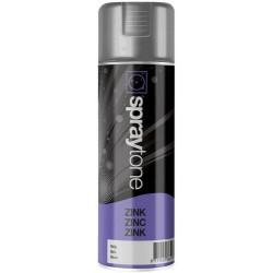 Spraytone Zink 97% 400ml