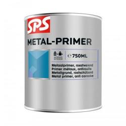 SPS Metal-Primer 750ml