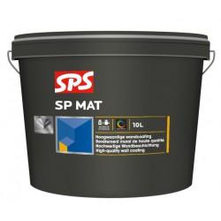 SPS SP Mat 10 Liter