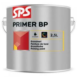 SPS Primer BP